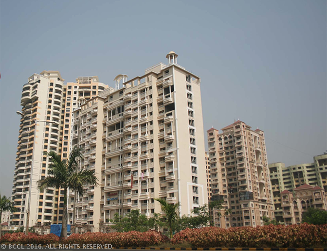 post-demonetisation-best-time-to-invest-in-property