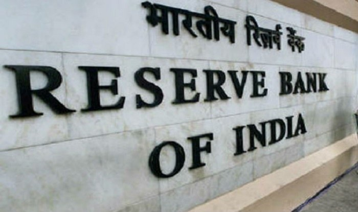 RBI now borrowers 90 days to repay loans