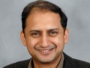 RBI gets its youngest deputy governor