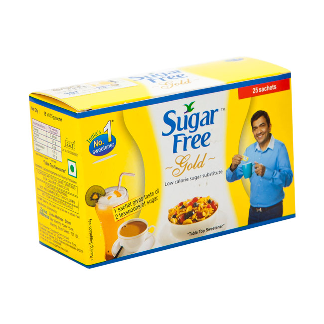 sugar_free_gold_pellets_25_s_sachet