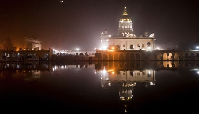 delhi 5 attraction place