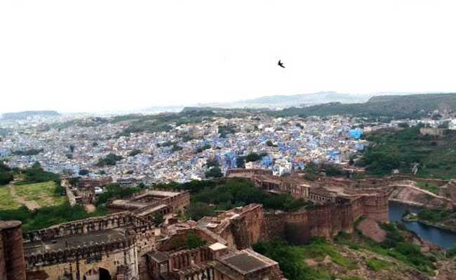 jodhpur_650x400_51481716694