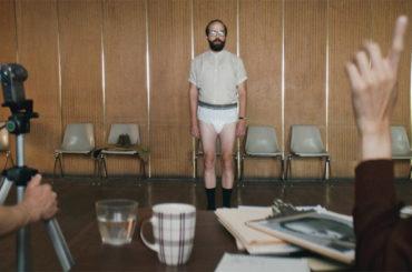 Film Review: 'Lemon' quirky attempt