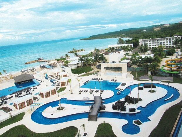 royalton-blue-waters-montego-bay