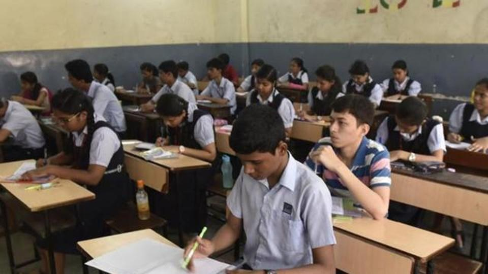 Education panel in Maharashtra utilisation of funds