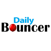 DailyBouncer.com