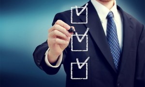 Geeting Achievement in Your career if You doing good Habit