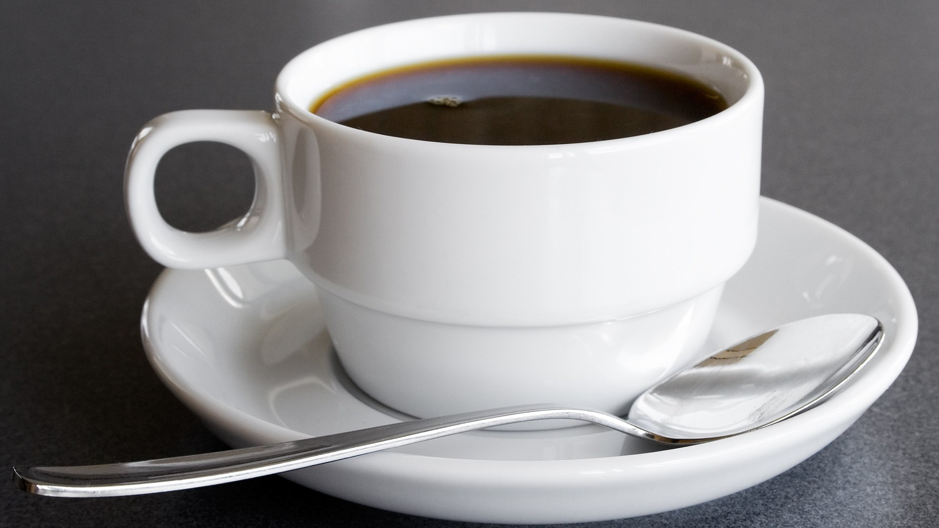 Amazing Health Benefits Of Coffee