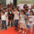 The Ramp At 'India Kids Fashion Week' Mumbai Auditions – Season 4