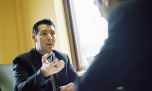 Things To Never say In An Interview