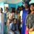 Local Radio Expansion In Senegal Includes Push To Support Women And Families