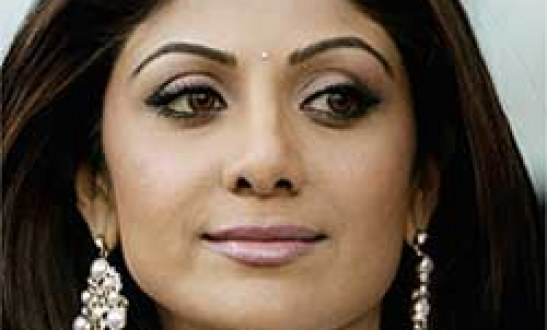 Lot's of Change in The Working Pattern of Bollywood says Shilpa Shetty