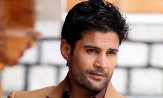 After a Failed in Bollywood Rajeev Khandelwal Comeback To the Small Screen