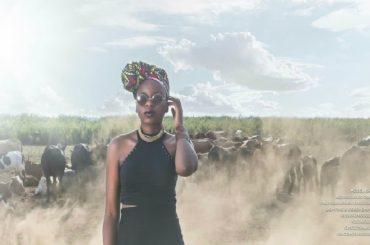 Sharon Kadangwe: A Voice For Young Malawian Female Entrepreneurs