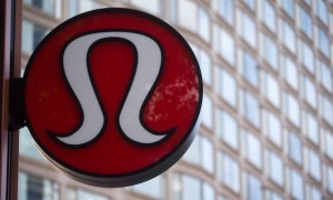 Yoga wear retailer Lululemon to close 40 Ivivva stores