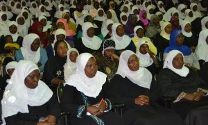 Malawi lifting ban on hijab for driving licenses