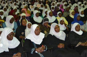 Malawi lifting ban on hijab for driving licenses