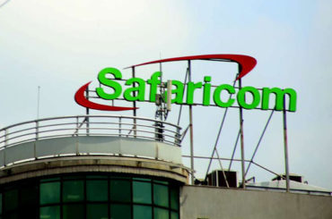 Safaricom Expanding from Kenya Entering the Ethiopian Market