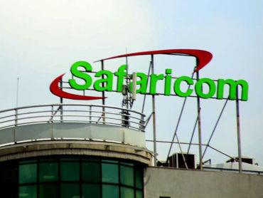 Safaricom Expanding from Kenya Entering the Ethiopian Market