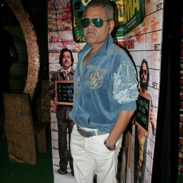 Sanjay Mishra the real Bollywood HERO who worked in a dhaba