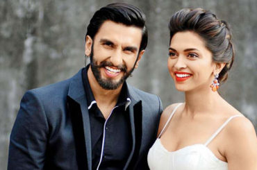 Love Bird Deepika Padukone and Ranveer Singh Secretly Flown Off To Sri Lanka