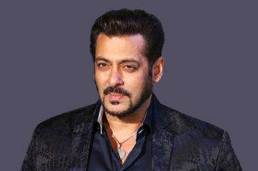 Salman Khan Settling Down in 2018