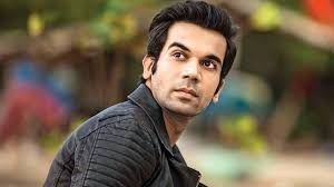 Haryana Boy Rajkummar Rao Talks About His Favourite Music