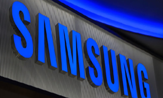 Samsung said broadband makes South Africa mobile market larger than Nigeria's market