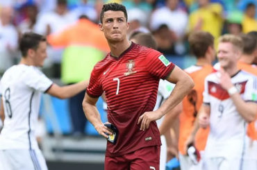 FIFA World Cup: 11 greatest players to never win the world's biggest sporting to event