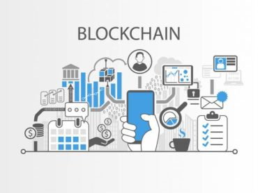 How Blockchain Technology based property registries can help poverty eradication in India