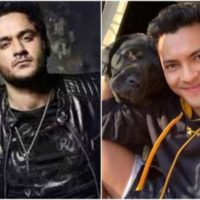 Snake bites Vikas Gupta, Aditya Narayan gets eye injury on the sets of 'Khatron Ke Khiladi 9'
