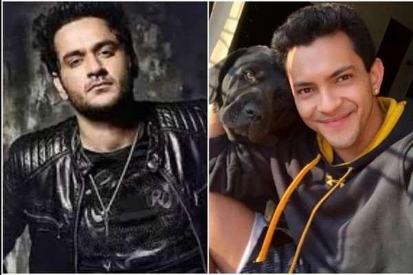 Snake bites Vikas Gupta, Aditya Narayan gets eye injury on the sets of 'Khatron Ke Khiladi 9'