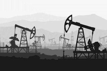 Petroleum Put to the Test at International Luanda Fair 2018 in Angola