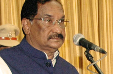 Karnataka Setting Up 5 Technology Hubs to Spur Innovation