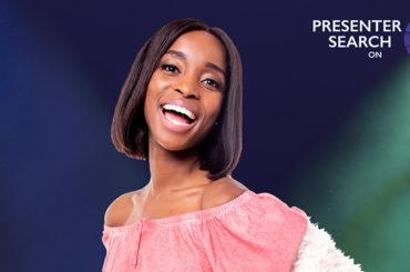 Motswana beauty vies for SABC3 presenter gig