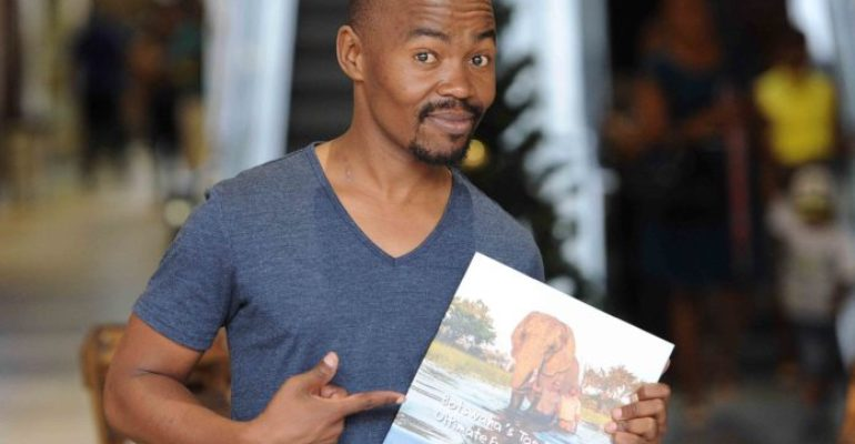 The 2nd Gaborone Book Festival on the cards in Botswana
