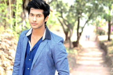 Namish Taneja Roped in for Sony Entertainment Television's New Show