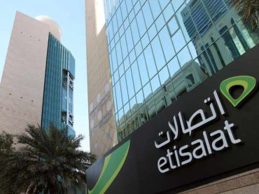 5G in UAE hopping for Big revenue