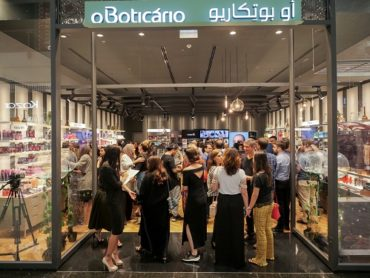O Boticario fragrance player of Brazil enters UAE beauty market