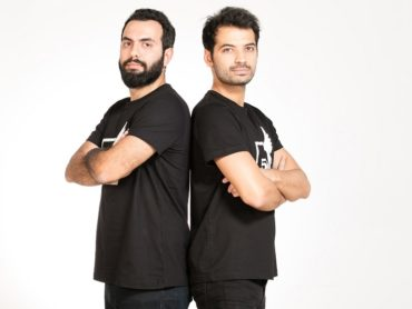 UAE BASED HOME SERVICES MARKETPLACE JUSTMOP EXPANDS TO KUWAIT