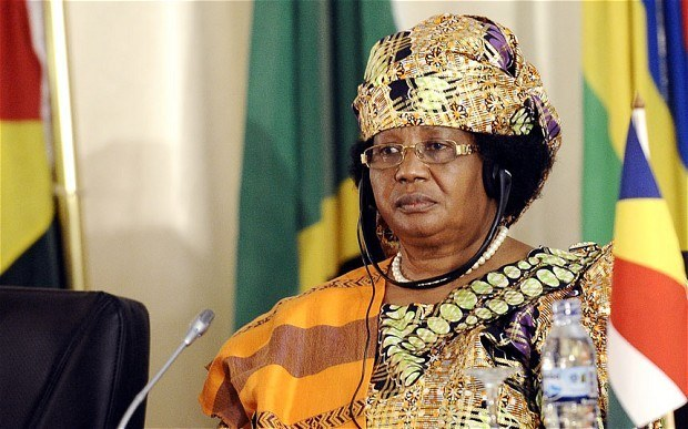 Joyce Banda Promised Creation of 1 Million Jobs Possible – 'Let Malawians Not Be Doubting Thomases'