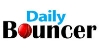 Latest News, News Today, Breaking News India, Live News – DailyBouncer.com