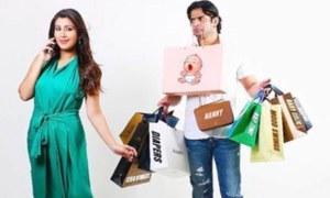 Karan Bhalla Arrest – Karan Bhalla announces wife Ankita Bhargava's pregnancy in filmy style