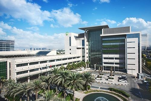 Mayo Clinic Laboratories and American Hospital Dubai announce strategic partnership