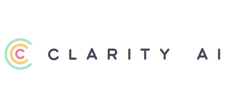 BlackRock Boosts Aladdin's Forward-Looking Sustainability Analytics and Reporting Capabilities Through Strategic Partnership with Clarity AI