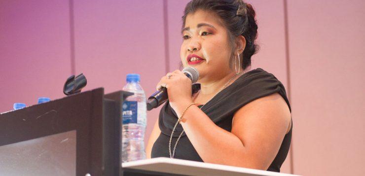 Meet Pinoy nannies in UAE graduate as new social entrepreneurs