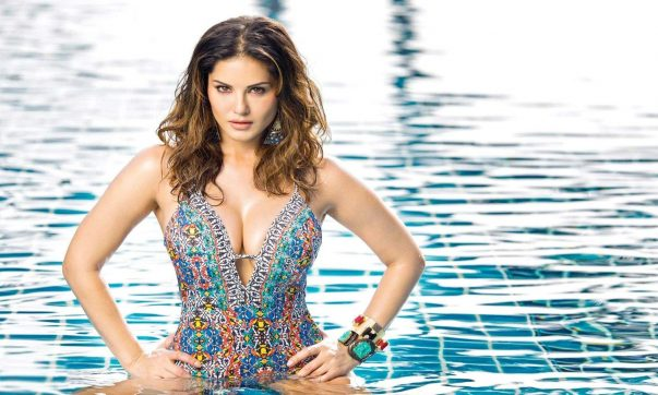 Bollywood Stars who promote Online Casinos