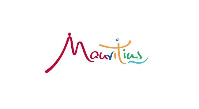 Mauritius looking forward to full reopening of  borders in October 2021